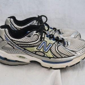 New Balance 760 MR760ST Mens Running Shoe Sneaker